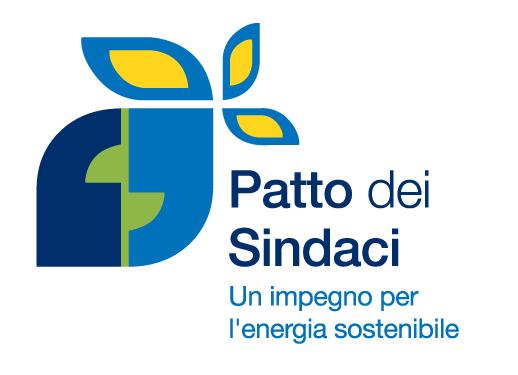 RISULTATI DEL PATTO DEI SINDACI IN ROMANIA